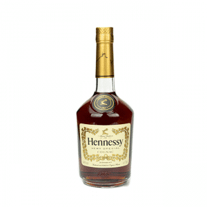HENNESSEY-70CL
